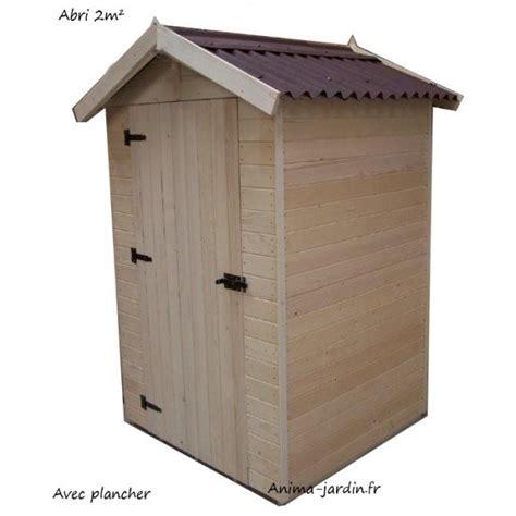 cabine de jardin abri de jardin bois 2m 178 ext 233 rieur taille cabine plage achat vente