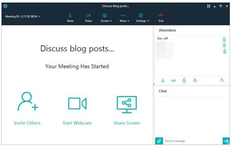 amazon chime takes on skype with video conferencing amazon chime goes head to head with microsoft teams cisco
