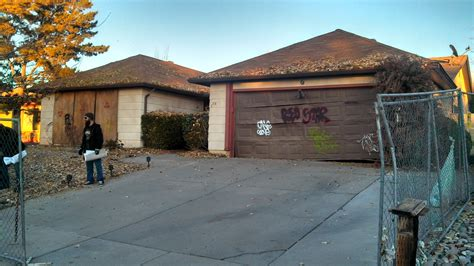 breaking bad house address quot all bad things must come to an end quot breaking bad season 5 part 2 official thread