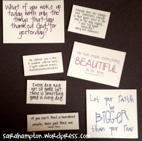 card and quotes quote board inspired cards at home with mrs