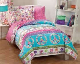 comforter sets for tweens 404 squidoo page not found