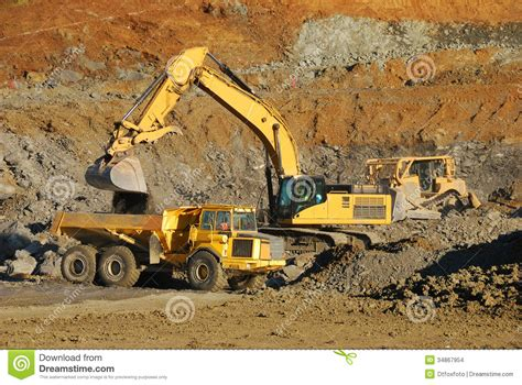 the excavation of rock by machinery catalogue no 51 1903 rock drills and channeling machines classic reprint books mountain move stock images image 34867954