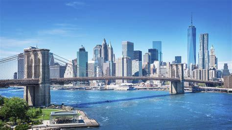 imagenes antiguas nueva york imagenes de las 7 mas lujosas ciudades del mundo