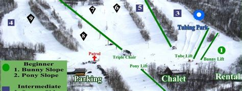 Winter Park Sweepstakes - bottineau winter park ski holiday reviews skiing