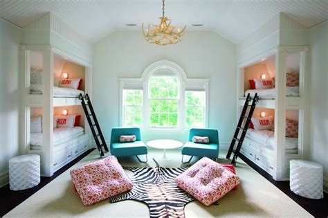 bed built into wall cool bunk beds built into the wall room decors and