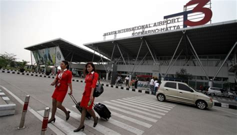 airasia terminal jakarta airasia appreciates cancellation of immigration relocation