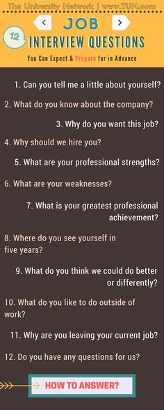 .how to answer an interview question about defining your management style