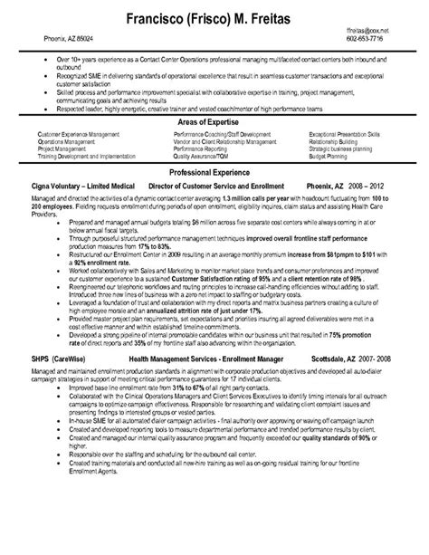 Sle Resume Format Representative Resume Format For Experienced Representative 28 Images Education Experience Resume Finance