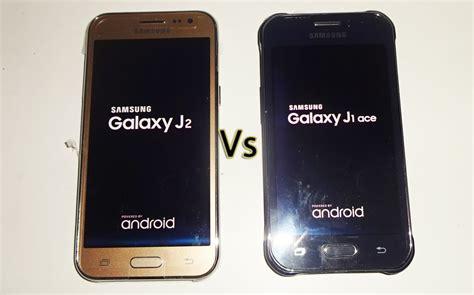 Harga Samsung J2 Mini harga samsung j1 galaxy mini harga c
