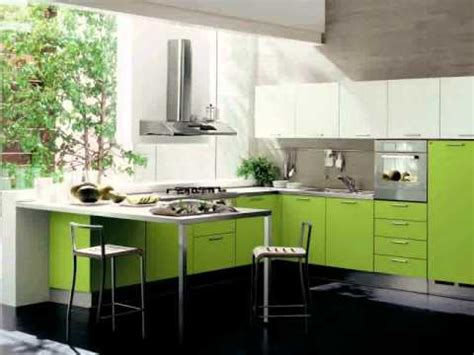 designing your kitchen kitchen interior designing cochin kerala interior kitchen