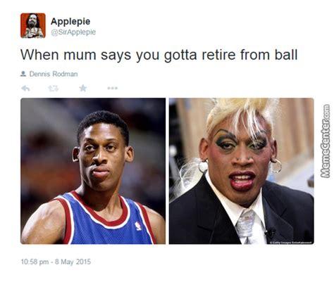 ball  life memes  collection  funny ball  life