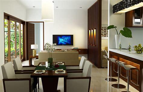 design interior rumah minimalis type 70 desain interior rumah minimalis type 70