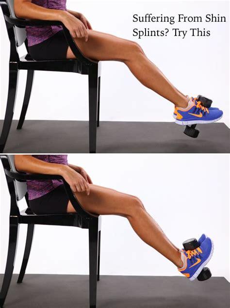 7 Leg Strengthening Exercises by Best 25 Calf Exercises Ideas On