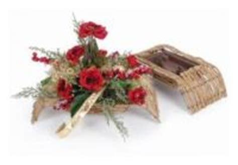 Blumen Für Tischdeko Hochzeit by Tischdeko Blumen Tischdekoration F 195 188 R Hochzeit Taufe