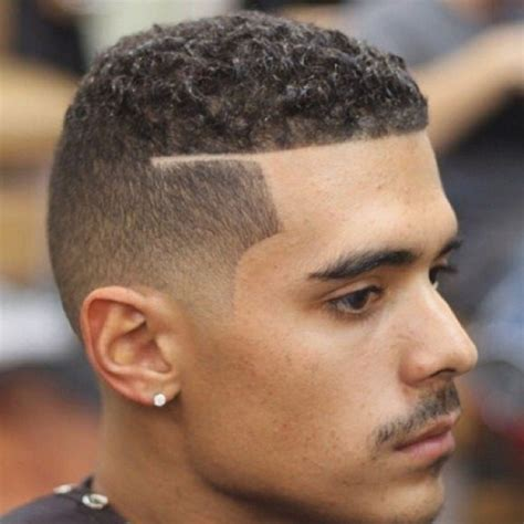 girls with shape up haircut 10 hottest women s and men s hairstyles for 2017