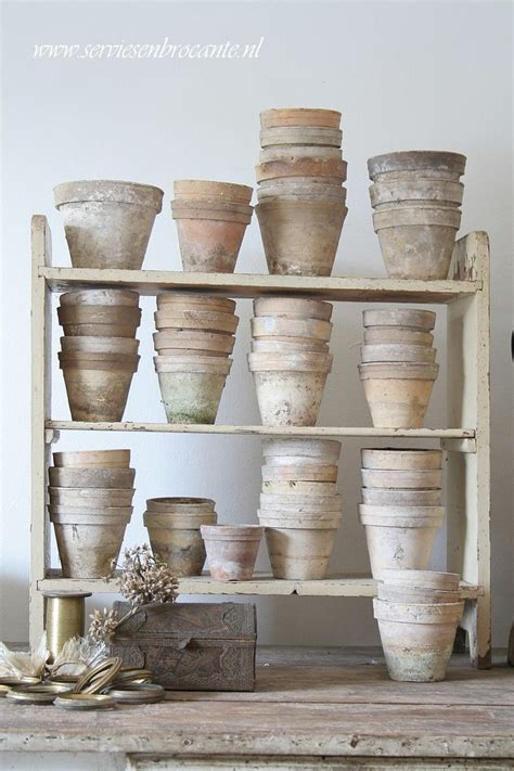 servisenbrocante nl blanc sheds clay and