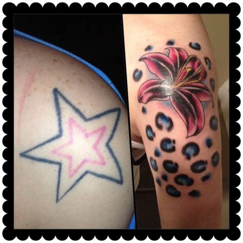 tattoo cover up fails 154 best cover ups and fails images on pinterest