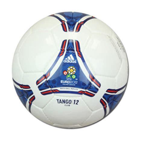 tango 12 soccer ball adidas euro 2012 tango 12 club soccer ball soccerevolution