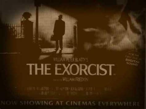 theme song exorcist hqdefault jpg