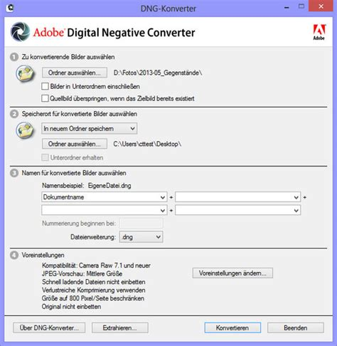 converter zip to raw adobe camera raw 7 4 download windows acfei
