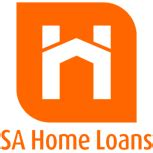 house bond loan house bond loan 28 images bond loan bank mortgage bond loan qld bond loans qld