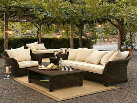 Outdoor Patio Tables Clearance Patio Furniture Clearance Big Lots Stunning Entrancing Patio Dining Sets On Clearance Patio