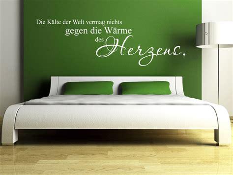 Weiße Möbel Welche Wandfarbe 6510 by Schlafzimmer Wandfarbe Braun