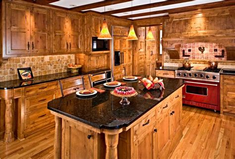alder cabinets pros and cons alder kitchen cabinets pros and cons wow blog