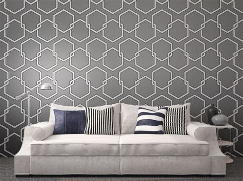 removeable wall paper 42 best items temporary wall coverings images on