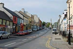 Country Home Plans With Photos top world travel destinations westport ireland