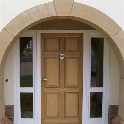 desain pintu depan rumah sederhana model pintu rumah minimalis nan indah rumah dan desain