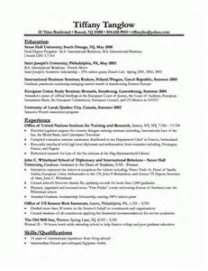 sle resume admin resume objective sle measurable goals for admin list office machines