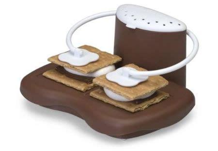 Useless Kitchen Gadgets by Wacky And Useless Kitchen Gadgets