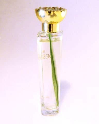 Parfum Oriflame My Destiny review oriflame my destiny eau de parfum en giordani gold
