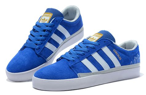 adidas sneakers mens ynwz5ddr uk mens adidas shoes