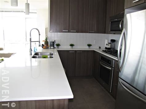 Modern Bathrooms Port Moody The Shaughnessy 2 Bedroom Apartment Rental Central Poco Port Coquitlam Advent