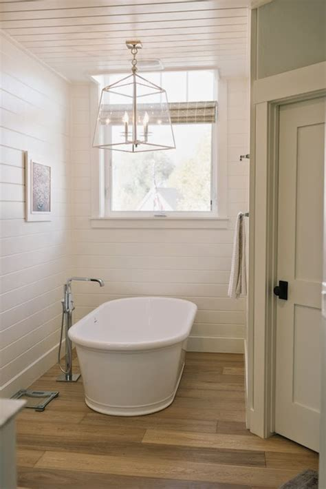 tongue and groove bathroom ceiling tongue and groove ceiling design ideas