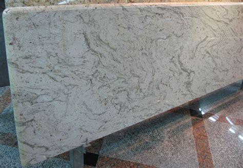 river white granite countertops jlf stone