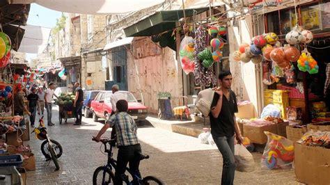 Al Qizha 1 qizha is the black tahini of palestine munchies
