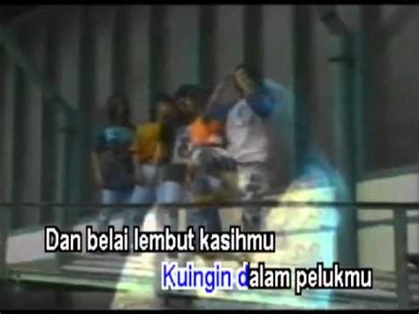 download mp3 dewa 19 kangen original dewa 19 kangen karaoke original clip youtube 480p