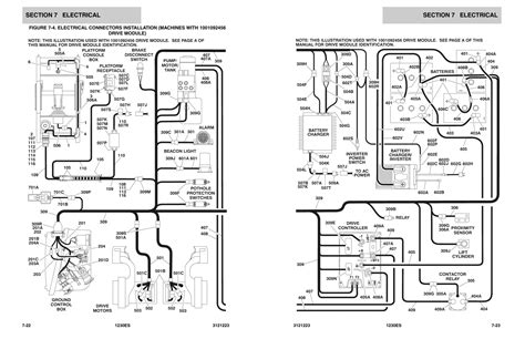 843 bobcat hydraulic valve diagram 843 free engine image