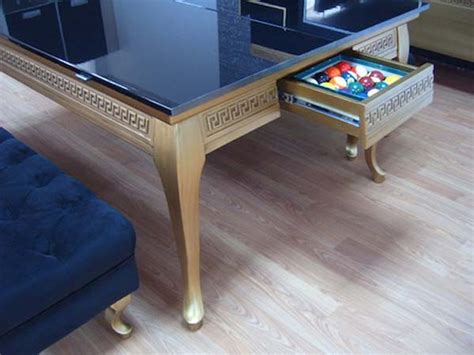 dining room table pool table combination dining pool table quotes