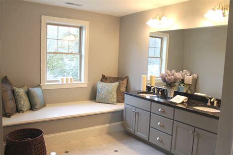 bathroom design boston bathroom design boston ma bathroom renovation services