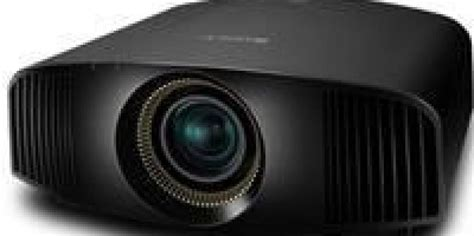Projector Sony Vpl Dx102 Entri Level sony announces entry level 4k hdr home theater projector