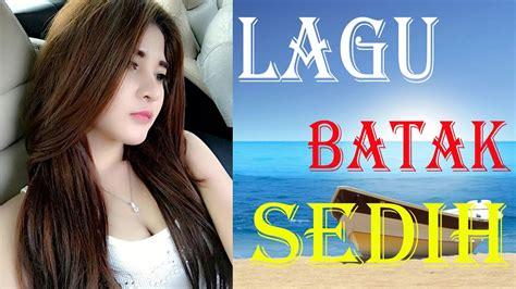 pop batak mp3 terbaru 2018 free mp3