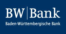 bw bank iban internetfiliale bw bank