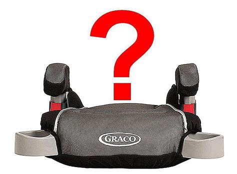 booster car seat weight what is the right weight for a booster car seat