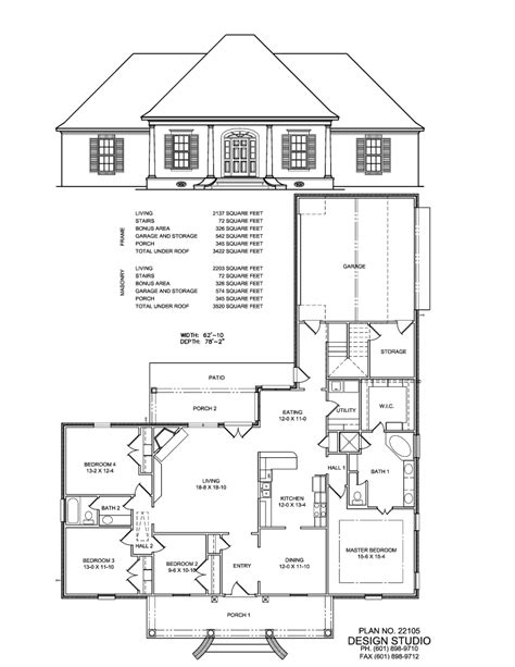 house plans mississippi home design studio ridgeland ms 28 images design house
