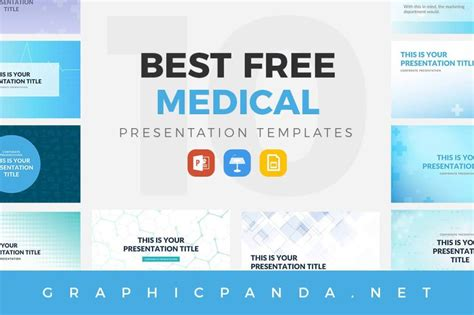 150 free powerpoint templates best ppt presentation themes the 10 best free powerpoint templates keynote