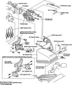 0900c1528009243a motorcraft plug wire set 17 on motorcraft plug wire set